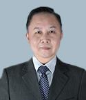 广州国际贸易律师